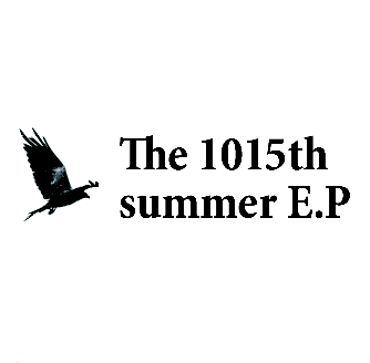 「The 1015th summer E.P」